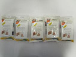 120 MEDELA QUICK CLEAN WIPES BREASTPUMP & ACCESSORIES UNSCEN