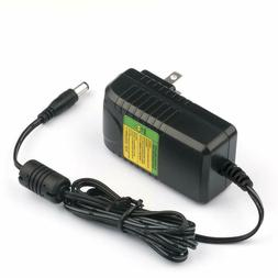 12V AC Adapter for Spectra & Ameda Breast Pump plus two bonu