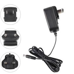12v power supply adapter cord for medela