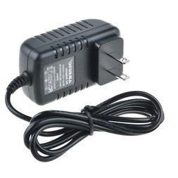 9V AC Adapter Charger for MEDELA ADVANCED #9207010 PSU Power