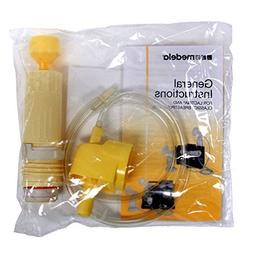 Harmony™ to Lactina® Conversion Kit