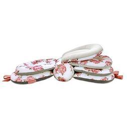 Infantino Elevate Adjustable Nursing Pillow