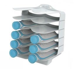 Kiinde Keeper Breast Milk Storage Organizer