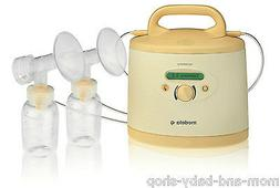 Medela Symphony Hospital Grade Breast Pump with Rechargeable