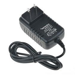 ABLEGRID AC Adapter for Ameda 17077 17077P 17077MN Breast Pu