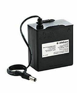 Medela Battery Pack  9 Volt  for Pump in Style Advanced 9V