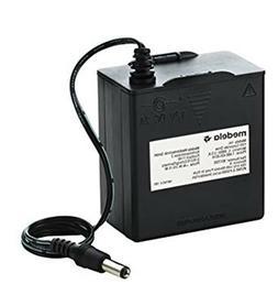 Medela Battery Pack  9 Volt for Pump in Style Advanced 9V Br