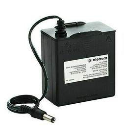 MEDELA BATTERY PACK 9017002 Power Adapater 9 Volt for Pump i