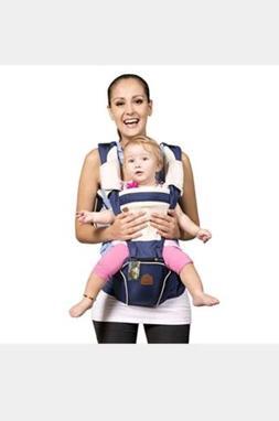 bebear Bebamour New Style Designer Sling and Baby Carrier 2