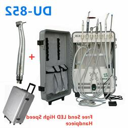 2PC Electric Breast Pump BPA Free Double Microcomputer USB +