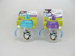 bpa free my little sippy cup 9m