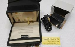 Brand NEW Medela-Pump-In-Style Advanced Double Breast Pump w