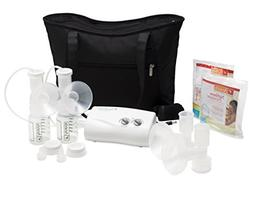Ameda Finesse Hospital Technology Electric Breast Pump with