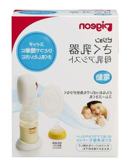 breast mothers milk assist electric