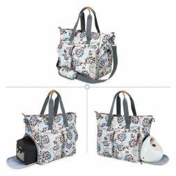 Breast Pump Bag Compatible For Spectra Medela And Cooler Sto