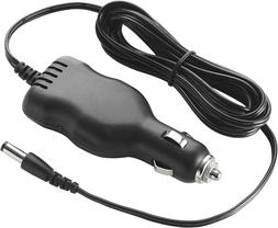 Medela Breast Pump Car Charger 9 Volt Vehicle adapter spare