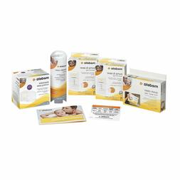 Medela Breast Pumping Accessories, Breastpump Essentials to