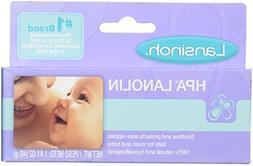 Lansinoh Breastfeeding Salve - HPA Lanolin,