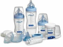 breastflow bottle starter gift set