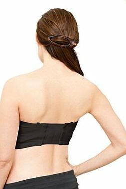 Simple Wishes D Lite Hands Free Breastpump Bra - Choose SZ/c