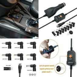 Powseed DC12V Car 12W Universal Power Adapter for Breast Pum