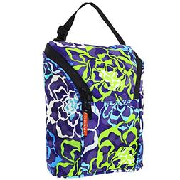 Baby Bottle Cooler Bottle Cooler Bag, Insulated Cooler Tote