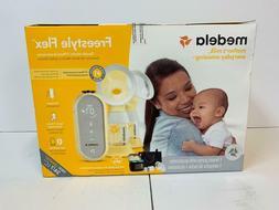 Medela Freestyle Flex Portable Double Electric Breast Pump B