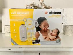 Medela Freestyle Flex Portable Double Electric Breast Pump w