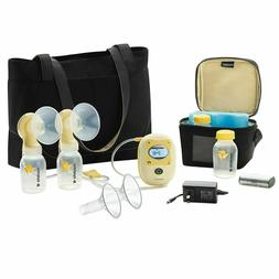 Medela Freestyle Mobile Double Electric Breast Pump Recharge
