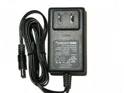 Original Genuine Medela Freestyle Power Cord Charger Adapter
