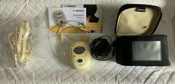 Medela Freestyle Pump With Accessories New And Used