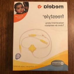 Medela Breast Pump Parts, Freestyle Replacement Tubing