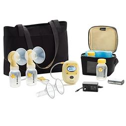 Medela Freestyle Solution Set, 1 ea