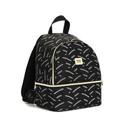 Insulated Breastmilk Cooler Bag Breast Pump Backpack Waterpr