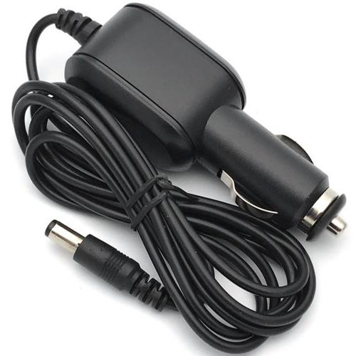 12V Adapter For S2 Double Electric Grade Breast Pump