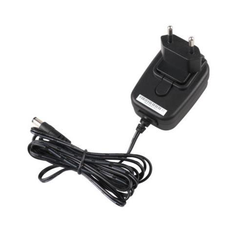 12V Power Cord For pump in Advanced breast pumps