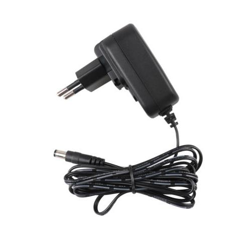 12V Cord For pump in breast pumps