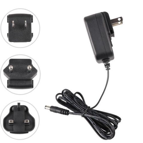 12v power supply adapter cord for medela