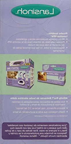 Lansinoh Pads, 60-Count Boxes
