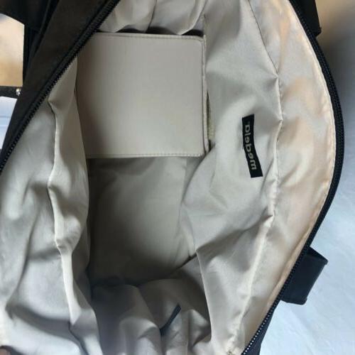 Medela Pump in Style Advanced Lot Bag Charger