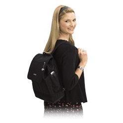 Ameda All Breast Backpack