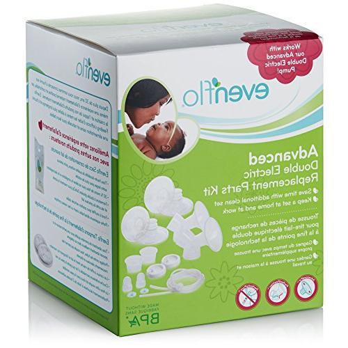 Evenflo Breastfeeding for Breast