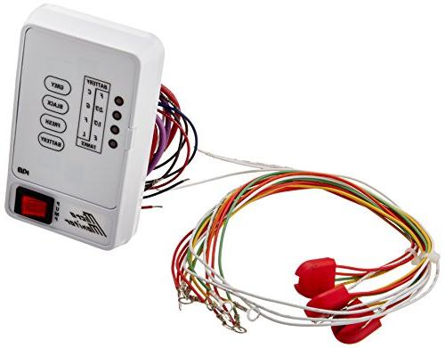 KIB M21VW Micro Monitor System