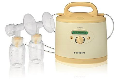 Medela Symphony Hospital Breast Pump with Battery #0240208