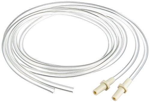 Replacement Tubing Pump Style New Pump Advanced Breast Pump 100% FREE