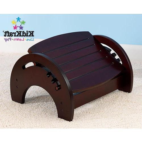 adjustable nursing stool