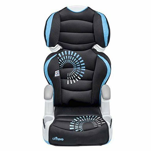 Evenflo Booster Car Safety Chair 2 1