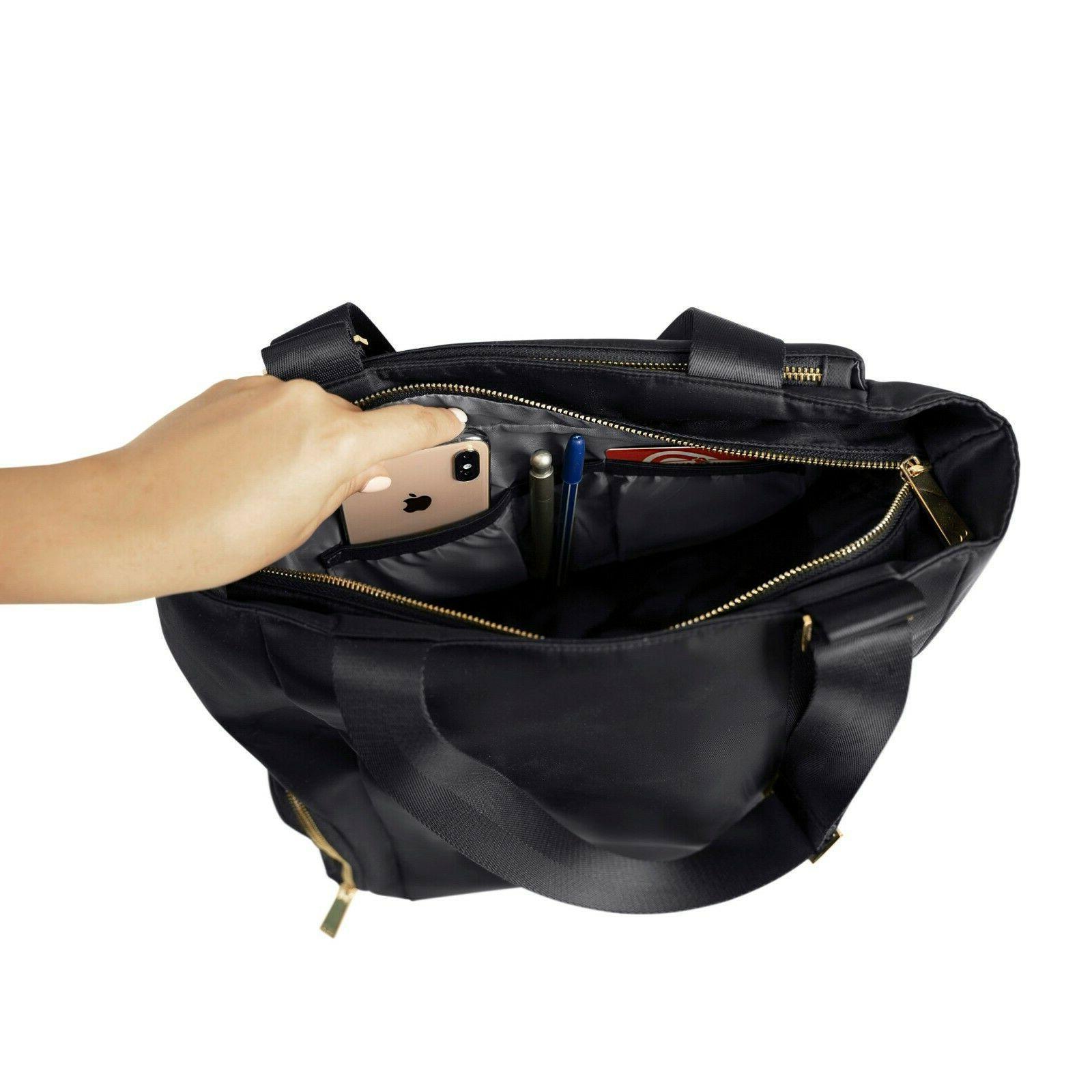 KIINDE pump bag- STARTER KIT