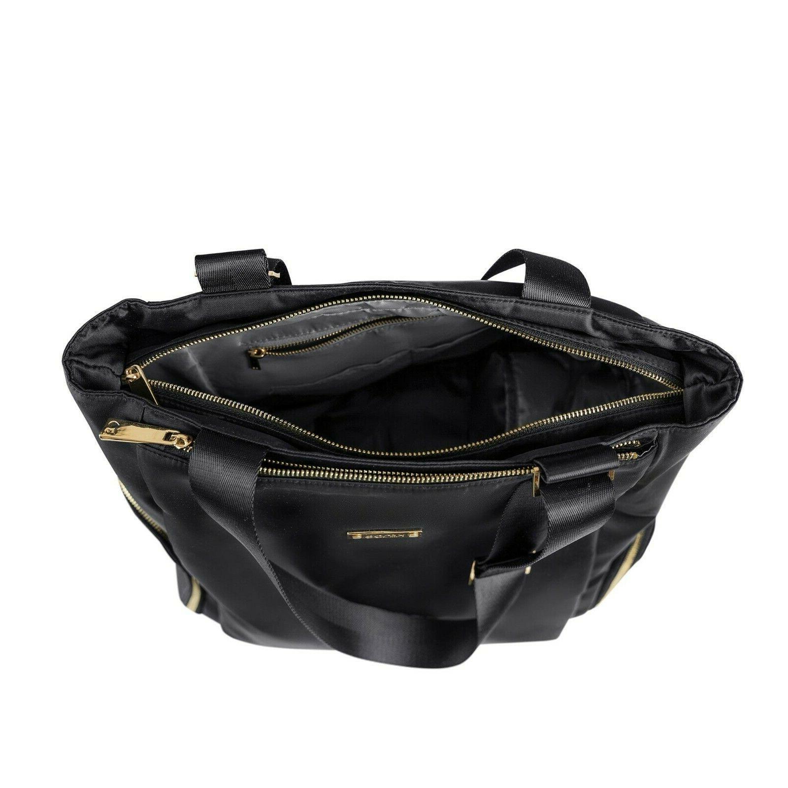 KIINDE EVERYDAY pump bag- STARTER KIT