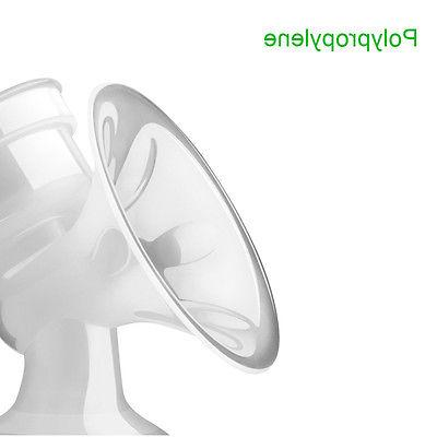 Automatic Electric Breast Feeding Bottle Extractor